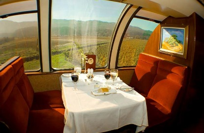 California-Napa-Wine-Train.jpg