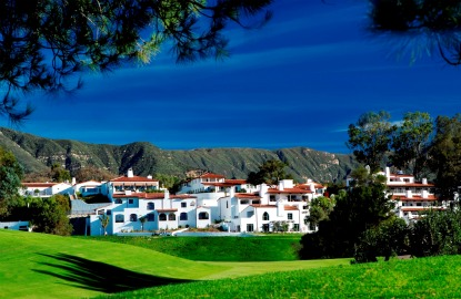 California-Ojai-Valley-Inn-and-Spa.jpg