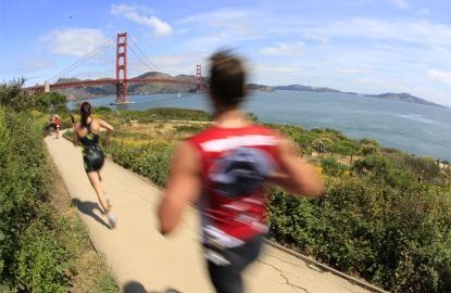 California-San-Francisco-EFAT.JPG