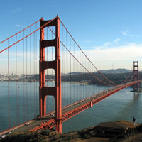 California-San-Francisco-Golden-Gate-Bridge.jpg