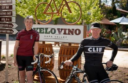 California-Wine-Country-Velo-Vino.jpg