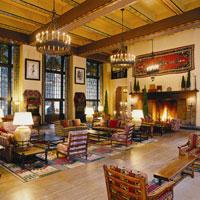 California-Yosemite-Ahwahnee-Great-Lounge.jpg
