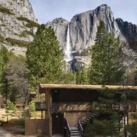 California-Yosemite-Lodge-at-the-Falls-View-of-Falls.jpg