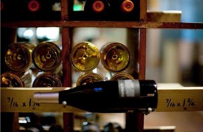 California-wine-country-Bergamot-Alley.jpg