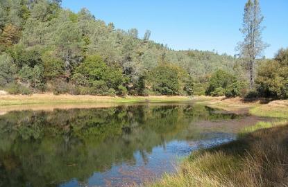 California-wine-country-Dunn-Ranch.jpg