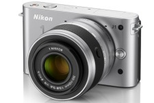 Camera-Nikon-1-J-i.jpg