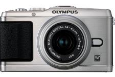 Camera-Olympus-PEN-E-P3.jpg