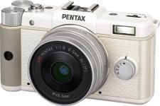 Camera-Pentax-Q.jpg