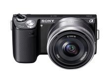 Camera-Sony-NEX-5N.jpg