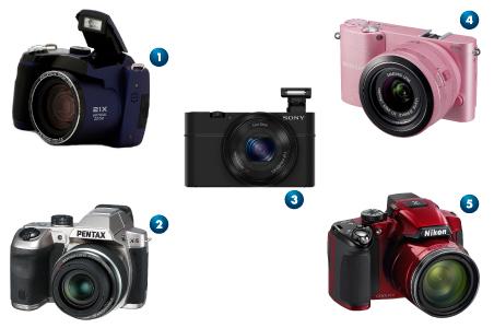 Cameras_452n.jpg