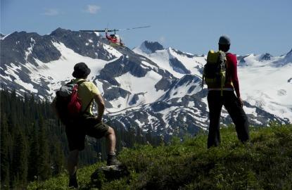 Canadian-Mountain-Holidays-heli-hiking.jpg