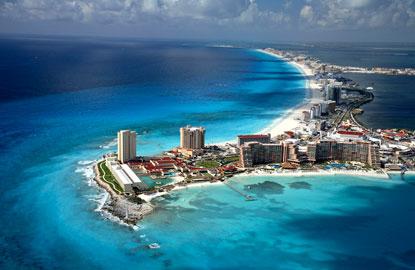 Cancun-Aerial-beach-hotels.jpg