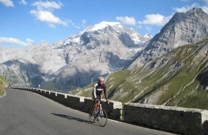 Cannondale-bike-tour.jpg