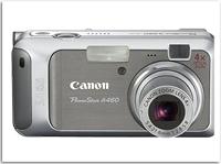 Canon%20Powershot%20A460FF.jpg