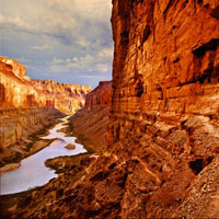 Canyon-Shadows-200.jpg