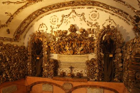 Capuchin-Crypt.jpg