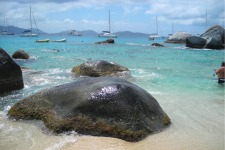 Caribbean%27s-Most-Underrated-Islands.jpg
