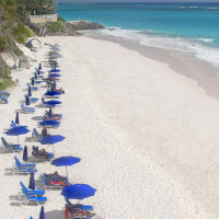 Caribbean-quiz-barbados-one.jpg
