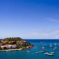 Caribbean-quiz-stbarths-mac.jpg