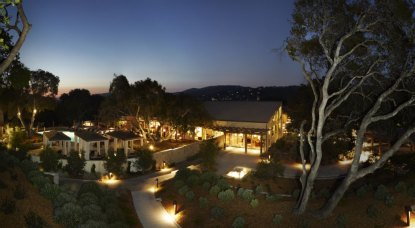 Carmel-Valley-Resort.jpg