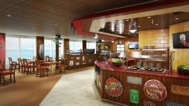 Carnival-Burger-Joint%20news%20pic.JPG