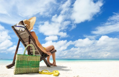 Carryon-relaxing-beach.jpg