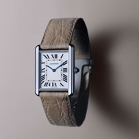 Cartier-tank-watch.jpg