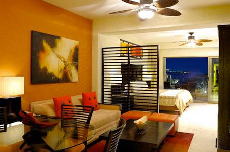 Casa-Dorada-Suite.jpg