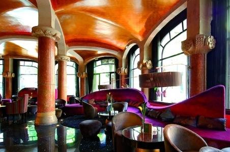 Casa-Fuster-Cafe-Vienes.jpg