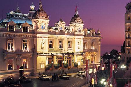 Casino-de-Monte-Carlo.jpg