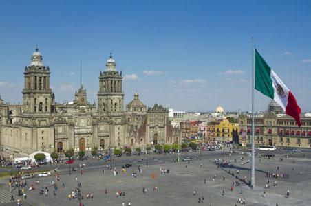 Centro-Historico.jpg