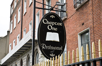 Chapter-One-Restaurant.jpg