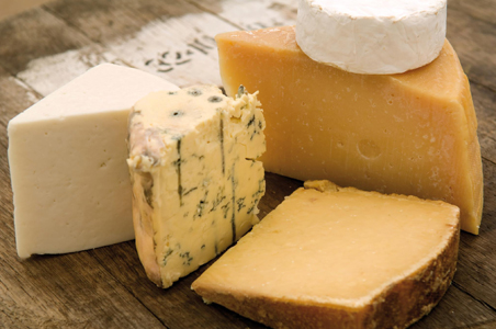 Cheese-Tasting-in-South-Africa.jpg