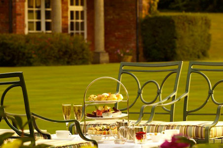 Chewton-Glen-Tea.jpg
