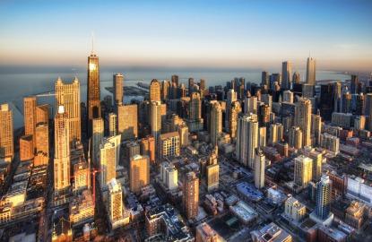 Chicago-Gets-First-Virgin-Hotel.jpg
