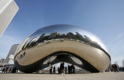Chicago-millenium-park-bean.jpg