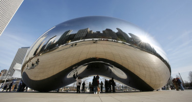 ChicagoCloudGate.jpg