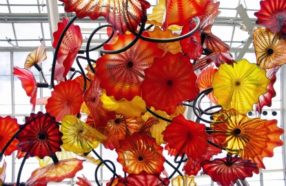 Chihuly-Seattle-Chandelier-Image.jpg