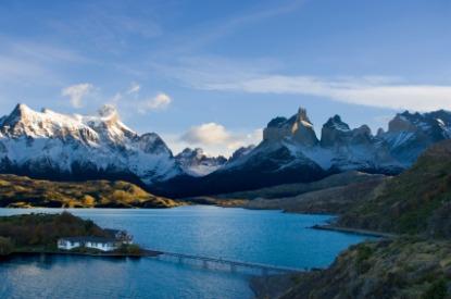 Chile-Torres-del-Paine.jpg