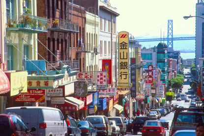 Chinatown-San-Francisco.jpg