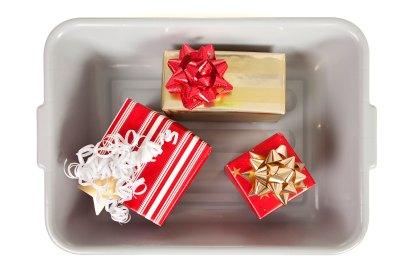 Christmas-gifts-airport-security-bin.jpg