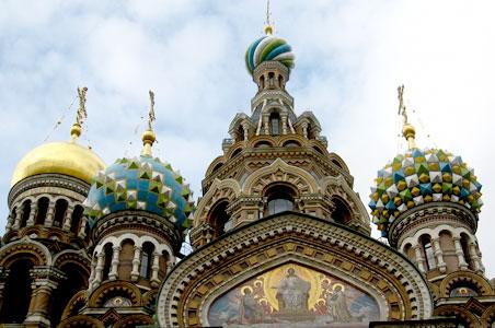 Church-St.-Petersburg.jpg