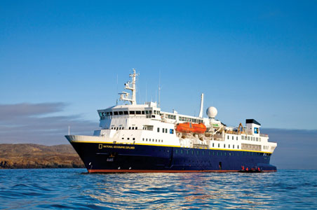 Circumnavigate-Iceland-with-Lindblad-Expeditions.jpg