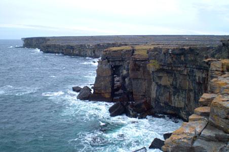 Cliffs-of-killeany.JPG