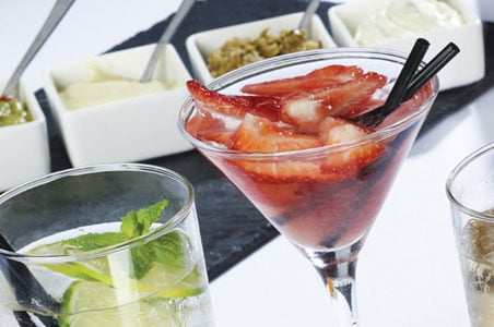 Cocktail-4.jpg