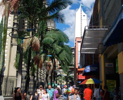 Colombia-Medellin.jpg