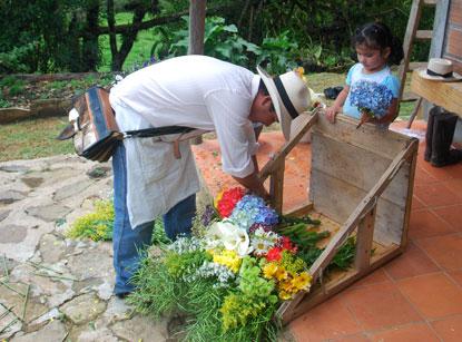 Colombia-sillteros-flowers.jpg