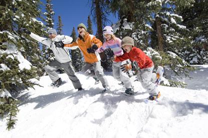 Colorado-Keystone-family-snowshoe.jpg