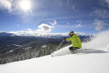 Colorado-Keystone-skiing.jpg