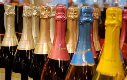 Colorful-champagne-bottles.jpg